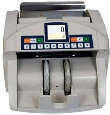 gobbler SAS 8MG Note Counting Machine