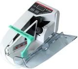 Roman Portable V30 Cash Counting Machine...