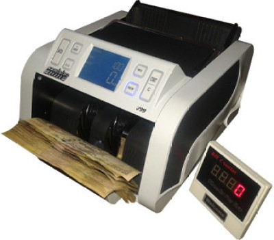 Namibind V99 Note Counting Machine