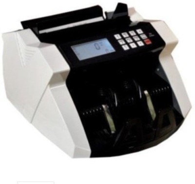 Maxwell Is 5900 Note Counting Machine