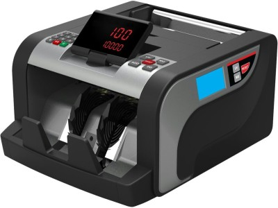 ASHOKA LNC 2500 Note Counting Machine(Counting Speed - 1000 notes/min)