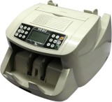 Namibind NB-802 Note Counting Machine (C...