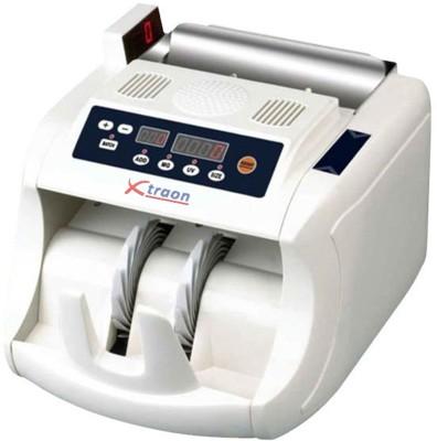 Xtraon Gx808s Note Counting Machine