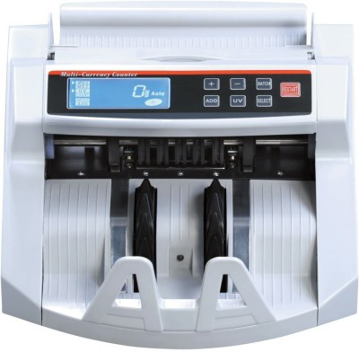 Gobbler 2100 Note Counting Machine