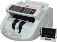 Accura Note Counting Machines