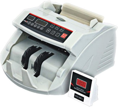 Easy 2100 Note Counting Machine