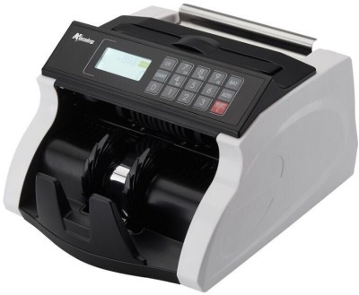 cashmate 630 Note Counting Machine