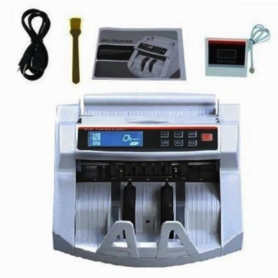 Sulekha Automation System Gobbler Px 5388 Note Counting Machine