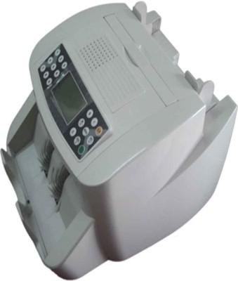 Xtraon Gx902hd Note Counting Machine