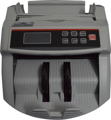 Great Value LNC-02 Note Counting Machine