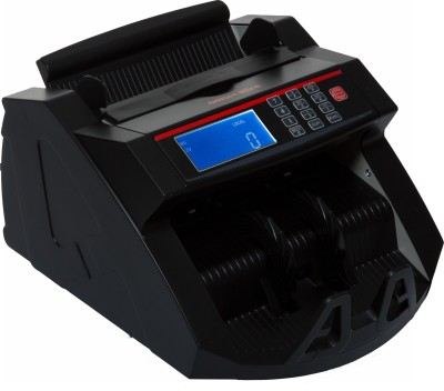 Office Bird OB 500 Note Counting Machine