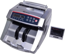 Maxime 2829A Note Counting Machine