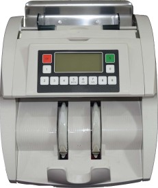 Artek Lada Royal New Currency 500 & 2000 with Fake Note Detection Note Counting Machine(Counting Speed - 900 notes/min)