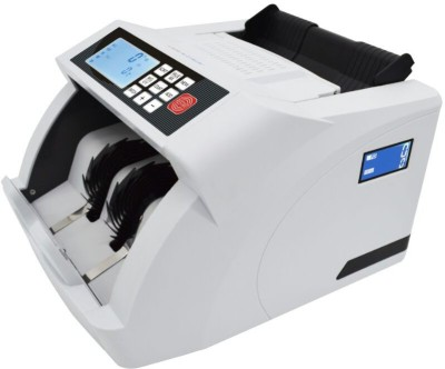 lada cashmate platinum Note Counting Machine