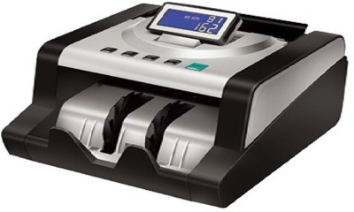Ashoka123 Lnc 3200 Note Counting Machine(Counting Speed - 1000 notes/min)