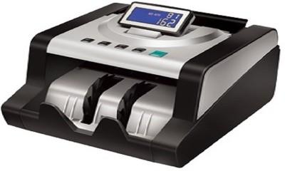 Ashoka123 Lnc 3200 Note Counting Machine
