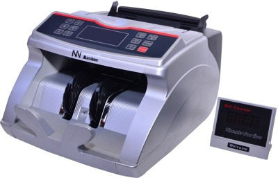 Maxime max2816 Note Counting Machine