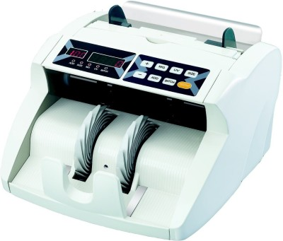 Le Rayon Lr Mg Super Note Counting Machine