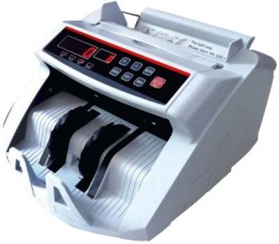 Ashoka123 Hl2100 Note Counting Machine