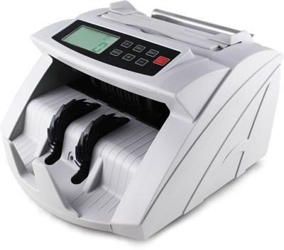 FEELTECK VOICE MODEL Note Counting Machine