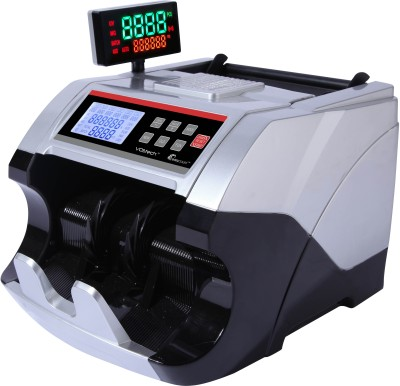 Vostech EC-1500 Note Counting Machine