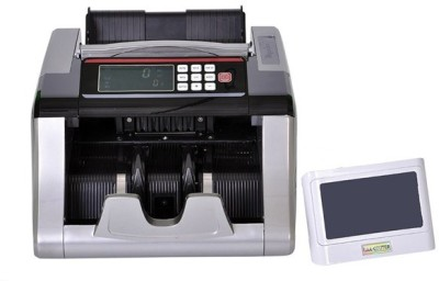 Mycica Value accumulation Note Counting Machine