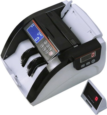 Office Bird Ob 2020 Note Counting Machine