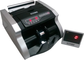 Strob 5700 Note Counting Machine
