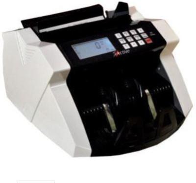Sokado Is 5900 Note Counting Machine