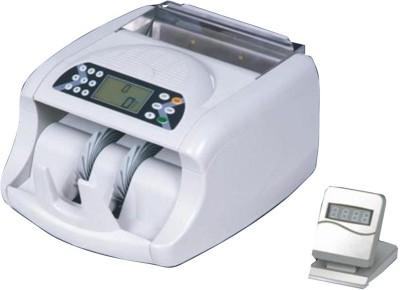 Samata 11 MG Note Counting Machine