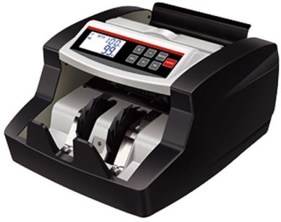 Riches Gemstones HB-2700 Note Counting Machine(Counting Speed - 1000 notes/min)