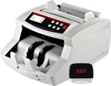 AXIOMS AXMG 800+ Note Counting Machine (...