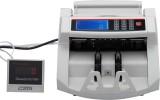 Optimuss OLC 05 Note Counting Machine (C...