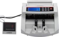 Optimuss Note Counting Machines