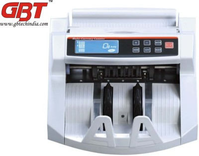 GBT LC002 Note Counting Machine