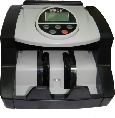 Strob ST2900 Note Counting Machine