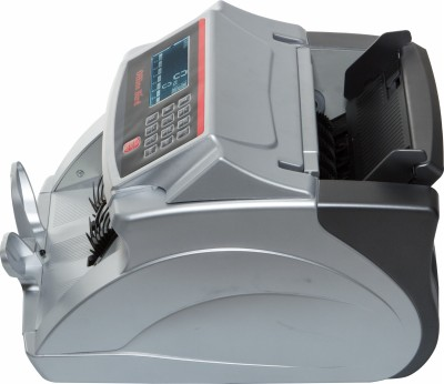 Office Bird Ob 5000 Note Counting Machine