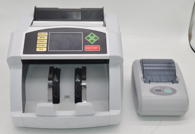 PARAS PARAS-2030-TFT Note Counting Machine