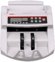 lada Eco Note Counting Machines