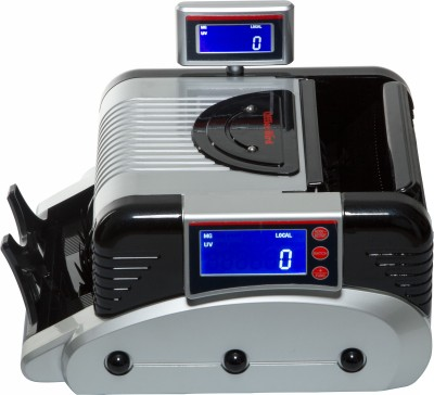 Office Bird OB 2100 Note Counting Machine