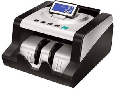 Praise Enterprises HB-3200 Note Counting Machine(Counting Speed - 1000 notes/min)