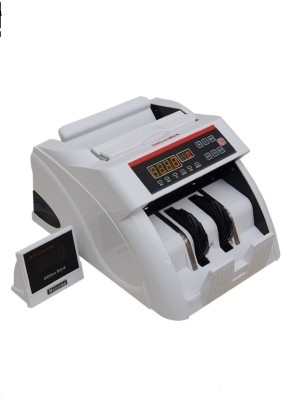 Office Bird OB 612 Note Counting Machine