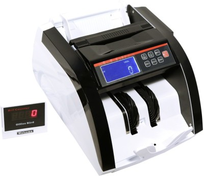 Office Bird Ob 2051 Note Counting Machine