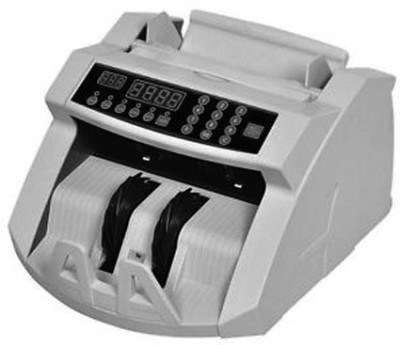 USP 1088 Note Counting Machine
