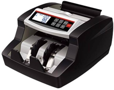 Praise Enterprises HB-2700 Note Counting Machine(Counting Speed - 1000 notes/min)