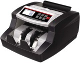 AMCORE AMCO COUNT - 1 Note Counting Mach...