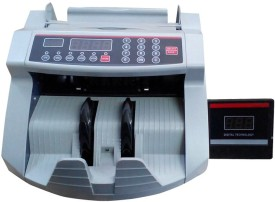HAPPY TIMES HT1111 Note Counting Machine