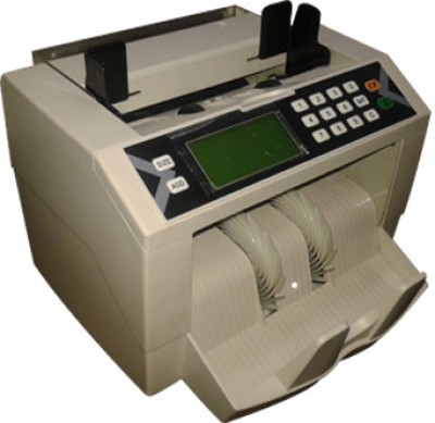 Namibind NB-803 Note Counting Machine