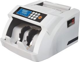 CRONASONIC LADA PLATINUM ( VALUE COUNTER ) Note Counting Machine