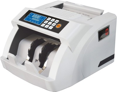 CRONASONIC LADA PLATINUM ( VALUE COUNTER ) Note Counting Machine